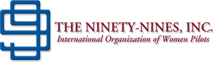 The Ninety-Nines, Inc. International Organization of Women Pilots