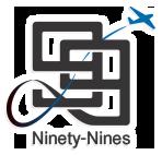 Image result for Ninety-Nines