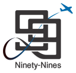 The Ninety-Nines, Inc.